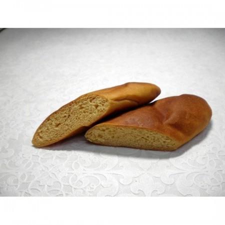 保存期間5年 ロングキープブレッド|長期保存パン (1箱50ケ入り)