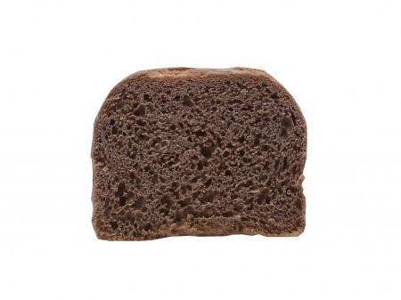 生命のパン あんしん ココア
