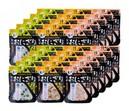 防災アプリQRコード付き 備蓄食料セット 5年保存尾西食品 携帯おにぎり30袋セット