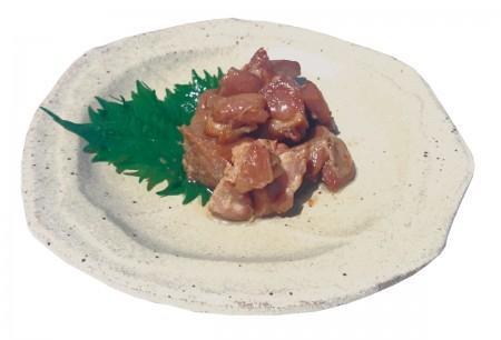 5年保存缶詰め 国産鶏野の炙り焼き 48食(24缶×2)