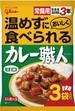 温めずにおいしく食べられるカレー職人 甘口 20パック/箱 3年保存