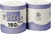 トイレットペーパー芯なし長巻 150M 48巻入/箱×2箱