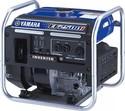 発電機・EF2500is(交流専用) ガソリン式